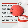 Thumbnail Viral Social Quote Posters & Icons - Exaggeration
