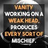 Thumbnail Viral Social Quote Posters & Icons - Vanity